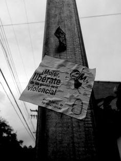 Aguascalientes, Aguascalientes, México | 1.oct.2013 | Foto: Daniel Froes (CC BY-NC-SA) | La calle habla.