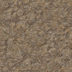 Sand texture refers to the 'feel' of the soil. This is affected by the constituent materials found within it, specifically sand, silt and clay particles. A coarse sand will feel gritty but a wet clay will feel heavy and sticky. Dirt Texture, 3d Texture, Paper Texture, Texture Painting, Texture Seamless, Floor Texture, Texture Photoshop, Photoshop Overlays, Texture Architecture