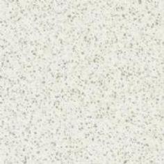 Axiom Crystal Finish - Calcium Laminate Worktops PP1330 CR - Profile: Axis