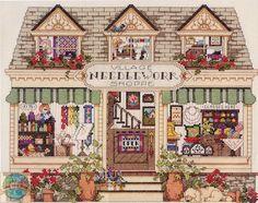 Resultados de la Búsqueda de imágenes de Google de http://www.bristolu3a.org.uk/Images/Needlework_shoppe.jpg