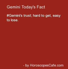 Gemini Daily Fun Fact
