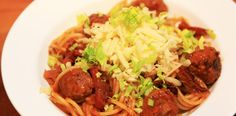 30 Minute Meals, Cabbage, Pasta, Vegetables, Baby, Food, Italia, Meal, Eten