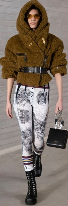 Beautiful Outfits, Philosophy, Cool Style, Fall Winter, Fun, Clothes, Fashion, Outfits, Moda