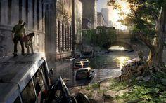 video_games_concept_art_the_last_of_us_1680x1050_16034.jpg 1.680×1.050 Pixel