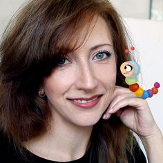 Hallo liebe Wolke Susanne Bohne
