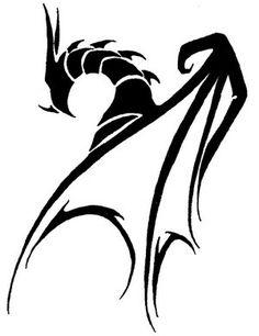 ... design future tattoos celtic dragon tattoos dragons tattoo dragon art