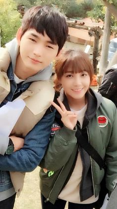 BTS photo | eunzit on twitter #Sassy Go Go