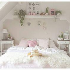 Sweet Dreams everyone! BY Tamara Jonker #lovelyhomeandme ook op Facebook… ähnliche tolle Projekte und Ideen wie im Bild vorgestellt findest du auch in unserem Magazin . Wir freuen uns auf deinen Besuch. Liebe Grü