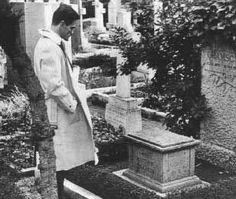 Le ceneri di Gramsci - Pasolini - Pagine corsare