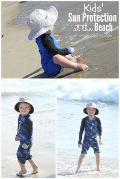 Swimwear Summer Sling One-piece Quick-drying Baby Girls Swimwear Sunscreen Bouncy Swim Beachwear Bathing Kids Toddler Children Swimsuit Products Hot Sale