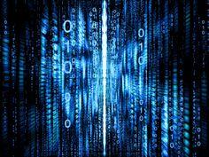 Será discutida a importância da formação de um polo de Tecnologia da Informação no Rio de Janeiro.