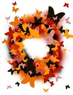 butterfly effect v3