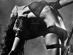 The sexy Olympics? Pole dancing campaigns for a spot alongside gymnastics in next Summer Games - - CultureMap Houston Pole Dance Fitness, Pole Dance Moves, Pole Dancing, Pole Art, Dance Photography, Nocturne, Burlesque, Kendall, Sexy Women