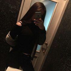 warda Aq's media statistics and analytics Paris Photography, Girl Photography Poses, Tumblr Photography, Cute Girl Poses, Girl Photo Poses, Girl Photos, Tumbr Girl, Snapchat Selfies, Shotting Photo