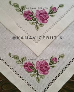@kanavicebutik'in bu Instagram fotoğrafını gör • 1,701 beğenme