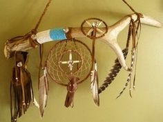 Native Décor Ethnic Rm American Decoramerican Indian