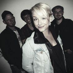 Jenix: Radio (Single review)