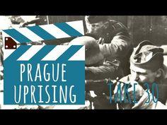 (188) Prague Uprising - YouTube