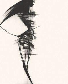 Fashion Drawing Fashion Sketch - abstract fashion illustration for Herve Leger // Tobie Giddio Fashion Sketches, Fashion Illustrations, Drawing Fashion, Fashion Artwork, Illustration Fashion, Art Graphique, Herve Leger, Illustration Sketches, Life Drawing