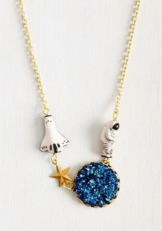 1000+ images about Jewellery on Pinterest   Women jewelry ...