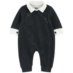 Karl Lagerfeld  K shirt longall