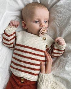 Little Sister's Romper – PetiteKnit Baby Knitting Patterns, Baby Patterns, Baby Boy Fashion, Kids Fashion, Eskimo, Knit Crochet, Crochet Hats, Knit In The Round, Christening Gowns