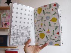 Fujiwo Ishimoto - Works: Textile and Ceramic - Perimeter Books