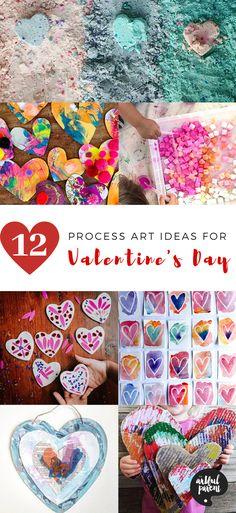 500 Valentine Crafts For Kids Ideas In 2020 Valentine Crafts Valentine Crafts For Kids Valentines