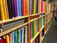 Pumpkin Pillows, Quilting Designs, Quilting Ideas, Quilt Kits, Autumn Inspiration, Fabric Crafts, Trip Advisor, Ohio, Bolt Of Fabric
