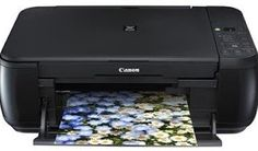 """Download Resetter Canon MP267- How to reset Canon MP287 printer following continuation of the previous article How to Reset Printer . Canon MP287 printer malfunction indication : - On a computer monitor appears warning """" Ink absorber is full """" , as shown below ."""