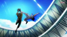 New Champion, Anime Music, Boys Who, Sasuke, Kenzo, Cartoon Network, Soccer, Manga, Molde