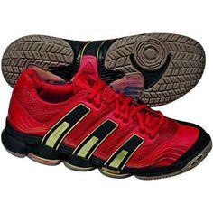 first rate 69125 696b2 adidas Stabil 7, GrößeUK 10.5 (45 1 3) Sport