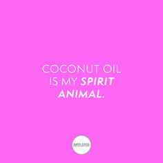 Spirit animal  #dayococo #finecoconutgoods #vegan #organic #welovecoco #coconut #organicproducts #coconutoil #healthy #surfin #naturalproducts #blog #kokosöl #quote #bali #hawaii #australia #coconutoilbenefits #fitfood #skincare Benefits Of Coconut Oil, My Spirit Animal, Bali, Hawaii, Skincare, Organic, Australia, Vegan, Healthy