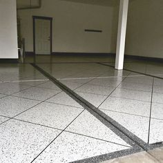 Beautiful look and protection for your concrete. Easy to clean. Long lasting. Twice the strength of concrete. Fade resistant. It is designed for harsh UV environments.  CTI offers a wide array of both residential and commercial coatings. Your home, office, or warehouse will look better and last longer with CTI on top. Free Estimate call 806-787-0318 in Lubbock Texas area.  #conrete #garage #home #Lubbock #LubbockTX #remodel #commercial #LubbockTexas #driveway