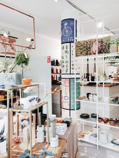 Hotspots Nijmegen Make My Day Cool Store, Girls Weekend, Interior Inspiration, Netherlands, Places To Go, Destinations, Wanderlust, Spaces, Explore