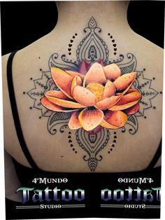 Pin by carla barenbaum on tattoos and piercings татуировка в Cover Up Tattoos, Foot Tattoos, Cute Tattoos, Beautiful Tattoos, Body Art Tattoos, New Tattoos, Girl Tattoos, Sleeve Tattoos, Tattoos For Women