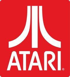 Atari - Wikipedia