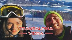 Transalpina Vidra | Weekend perfect pe partie Gopro, Ski, Movie Posters, Movies, 2016 Movies, Skiing, Film Poster, Films, Popcorn Posters