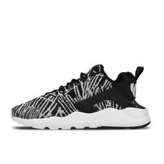 NIKE AIR HUARACHE ULTRA Zebra White/Black 818061-001 Mens Womans Running shoes Nike Air Huarache Ultra, Asics Shoes, Cheap Nike, Nike Free, Nike Air Max, Running Shoes, Air Jordans, Adidas, Sneakers