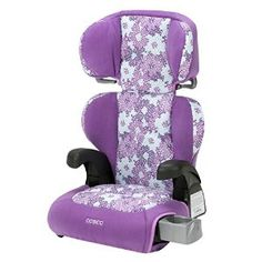 Cosco Pronto Belt-Positioning Booster Car Seat, Petal Pallet http://www.amazon.com/gp/product/B00R7Q32V4?ie=UTF8&camp=1789&creativeASIN=B00R7Q32V4&linkCode=xm2&tag=16456cn-20
