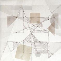 Ezekiel Honig - Surfaces of a Broken Marching Band (2009)