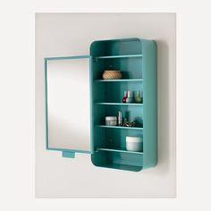Una selección de novedades de Ikea donde el color manda, y mucho.