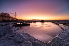 Jay Caboz Cape Town Photographer Place To Shoot, Cape Town, Landscape Photography, South Africa, Jay, Adventure, Beach, Places, Water