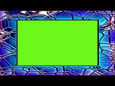 green screen free video frame 37 with no copyright music free production Copyright Music, Twitter Web, Image Search, Frame, Green, Youtube, A Frame, Frames, Hoop