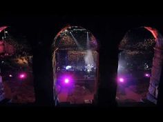 ▶ 2CELLOS - Fragile [LIVE at Arena Pula] - YouTube