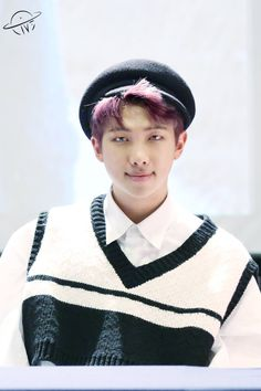 BTS live Spring Day performance Bangtan Sonyandan Bulletproof Boy scouts Rapmon Rapmonster  Namjoon Kim Namjoon