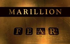 LA RECENSIONE DI OGGI: Marillion - FEAR (Fuck Everyone And Run) I MARILLION sono tornati con questo bellissimo disco, FEAR, acronimo di Fuck Everyone And Run. All'interno di questo link potete trovare la bellissima e dettagliatissima recensione del nostro collabo #marillion #fear #cd
