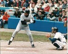 Kent Hrbek, baseball lefty, happy birthday