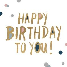 Happy birthday quotes for friends. - Happy birthday quotes for friends. Happy birthday quotes for friends. Uncle Birthday Quotes, Birthday Wishes For Uncle, Happy Birthday Quotes For Friends, Happy Birthday Meme, Birthday Wishes Quotes, Happy Birthday Greetings, Birthday Messages, Happy Bday Man, Funny Friends