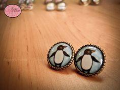 cute earrings @Rachel Clark